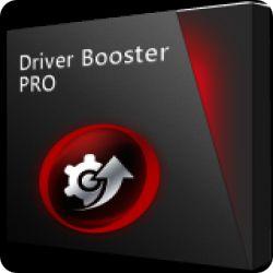 تحميل Driver Booster Pro 4.4.0 مجانا لتحديث البرامج بنقرة واحدة مع كود التفعيل