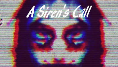 Download game A Siren's Call