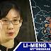 Fox News: Nhà virus học đào thoát đến Mỹ, phơi bày Bắc Kinh giấu dịch