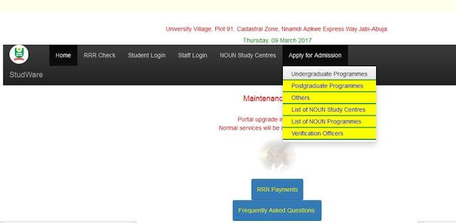 noun-remita-payment-
