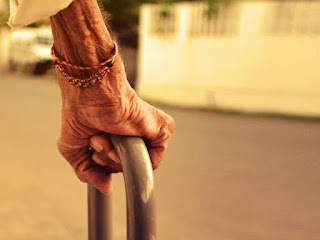 atal-pension-time-extend