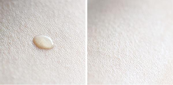 Solvaderm Juvabrite Skin Brightening Complex,, Skin Brightening Serum, Organic Skin Brightening