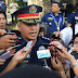 PNP chief: 23 mayors linked to illegal drugs