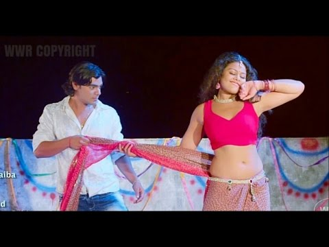 Hot video song full hd