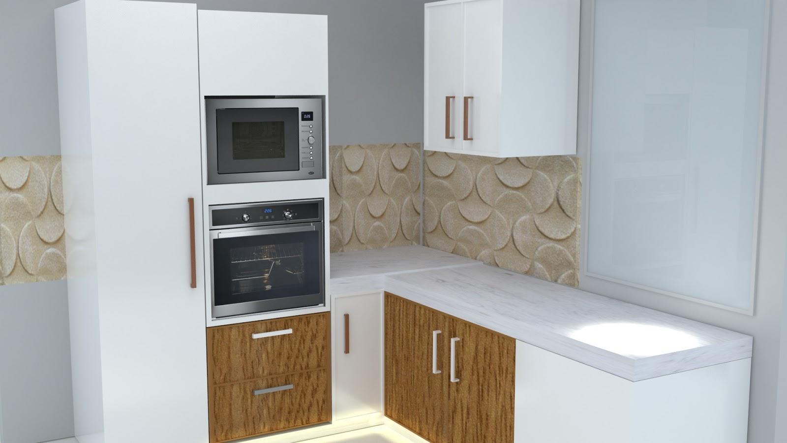 Book my interior modular kitchen delight for Modular kitchen size 12 8