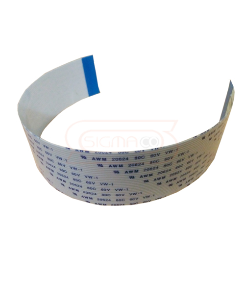 jual-sparepart-mesin-seiko-japan-printing-printhead-cable-flexi-lampung-palembang-sumatra