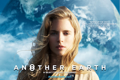 Another Earth Película