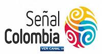Señal Colombia en vivo