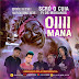 Scro Que Cuia feat. Os Moikanos - Oi Mana (Download)