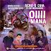 Scro Que Cuia feat. Os Moikanos - Oi Mana (Download)