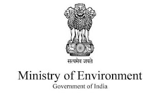 Environment Ministry releases draft of National Clean Air Programme