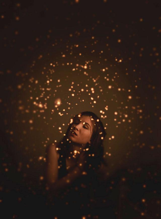 Erica Almquist Photography
