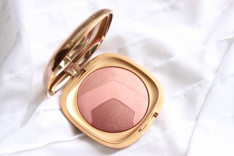 ce2790bb6 Kiko Cosmetics Limited Edition Trend Collection | The Sunday Girl