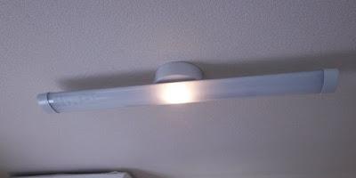 コイズミ照明 KOIZUMI BH13730R【昼光色 ~6畳】LEDシーリング照明