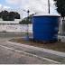 Promotor recomenda suspensão do Carnaval de Tobias Barreto por falta d´água no município