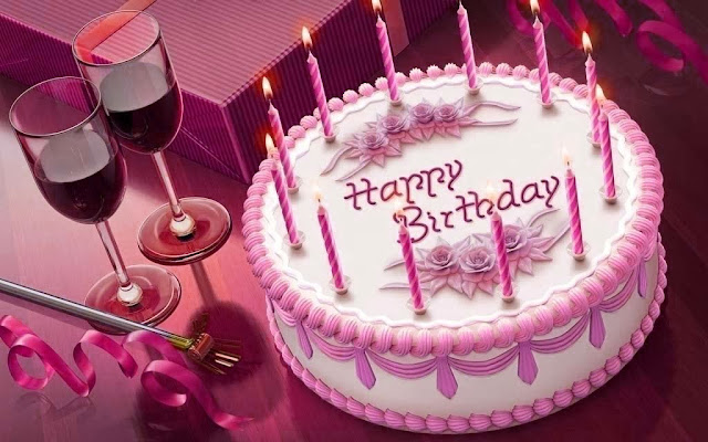 Happy-Birthday-Wishes-Wallpapers-5