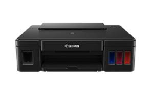 Canon PIXMA G1400 Driver Download Free