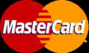 MasterCard® Logo