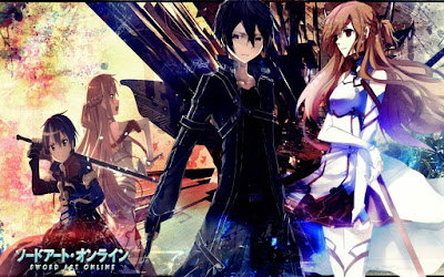 free download game SAO for pc full version