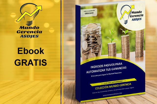 Ebook descargable