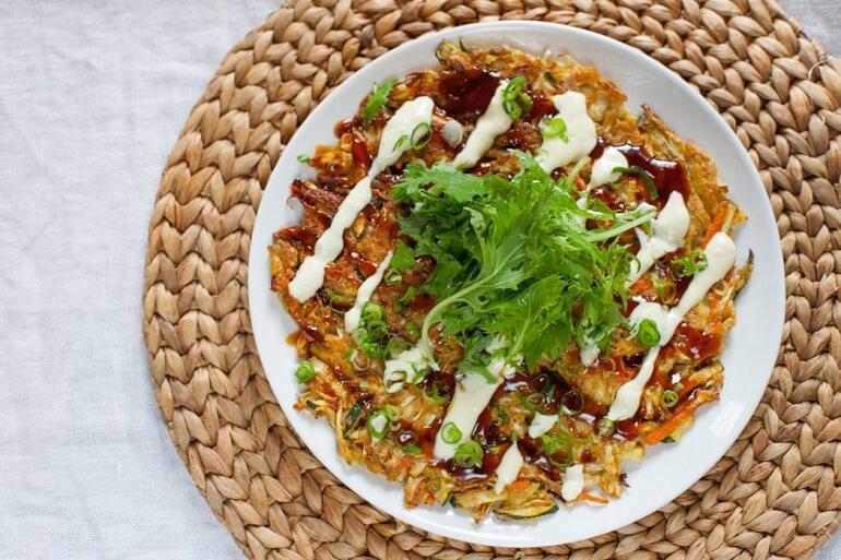 16 Makanan Lazat Jepun Yang Popular Di Kalangan Orang Malaysia