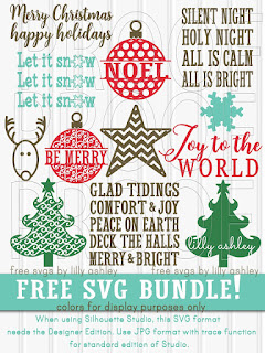 http://www.thelatestfind.com/2017/09/free-christmas-svg-files-bundle.html