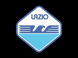 Sejarah Lazio