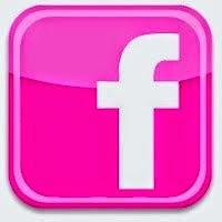 تحميل تطبيق الفيس بوك الوردي الجديد, programvb facebook pink apk