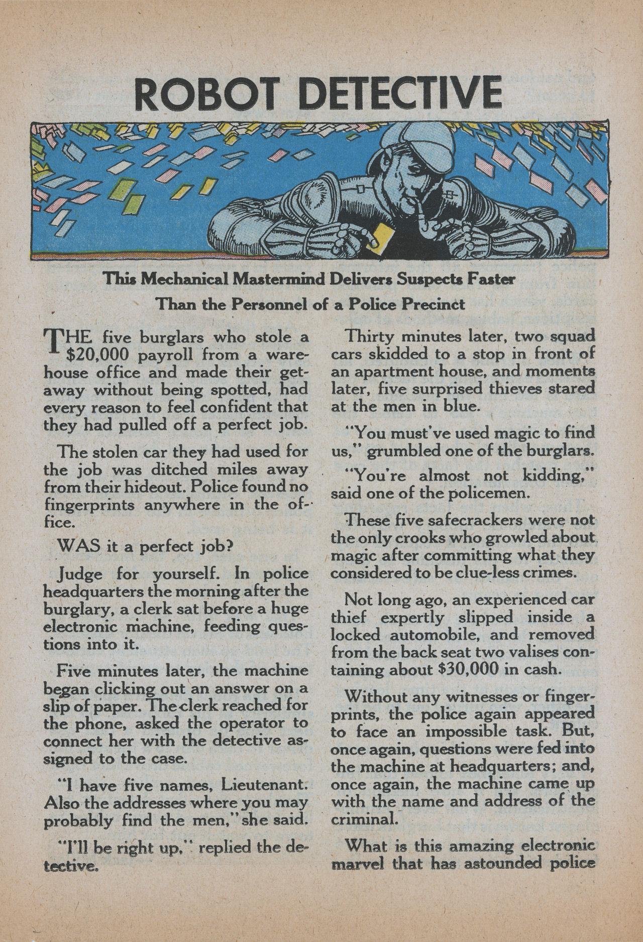 Detective Comics (1937) 220 Page 24