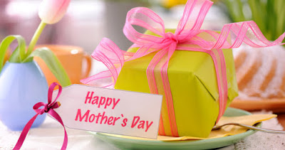 happy mothers day images for text messages