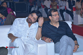 Om Namo Venkatesaya Telugu Movie Audio Launch Event Stills  0216.JPG