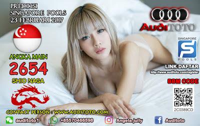 www.auditoto.com