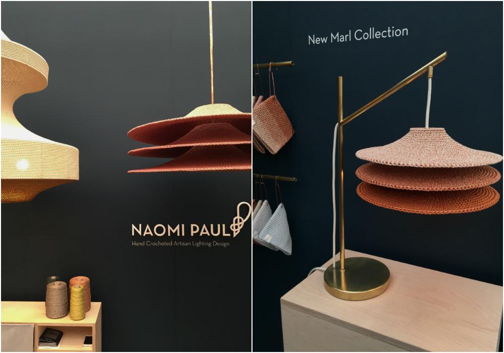 Decorex highlights, LDF, Interior design, interiors trends, hello peagreen, Naomi Paul