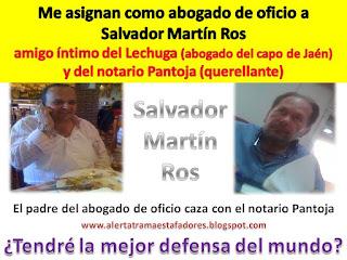 http://alertatramaestafadores2.blogspot.com/2016/02/mi-abogado-de-oficio-en-tela-de-juicio.html