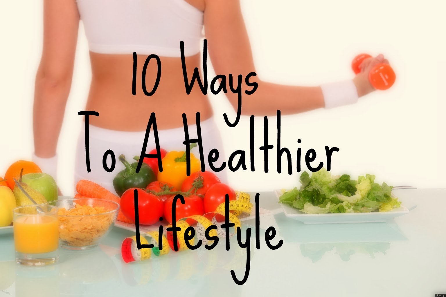 healthy life style Promoting healthy lifestyles is a challenge for many primary care practices although most patients understand the importance of physical activity and healthy eating, many seem unable to change.