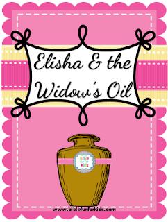 http://www.biblefunforkids.com/2017/09/34-elisha-widows-oil.html