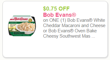picture about Bob Evans Printable Menu named Discount codes bob evans mashed potatoes - Presentation istant