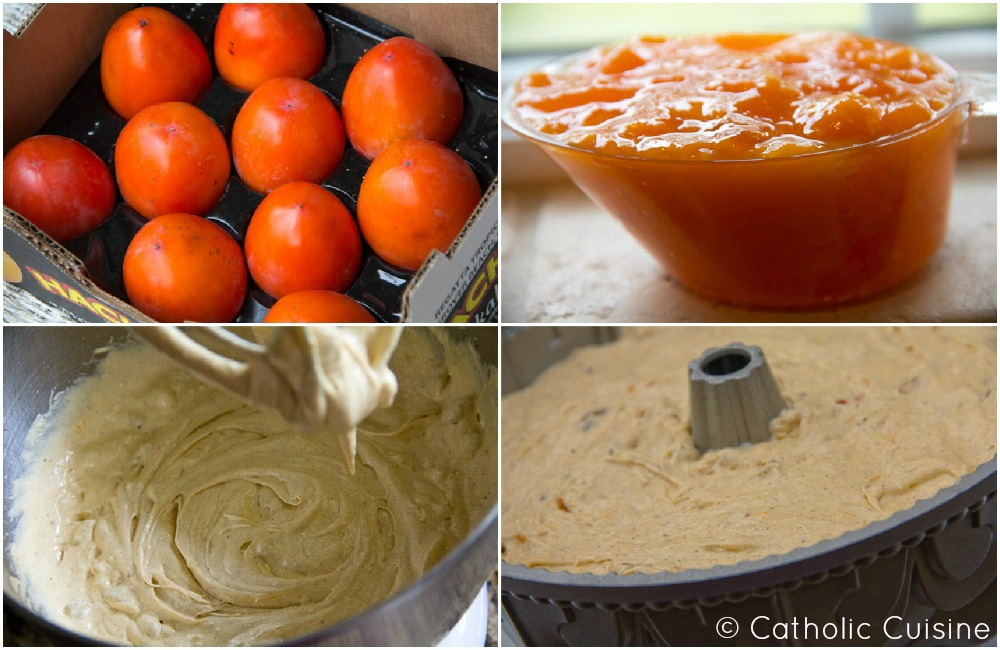 Catholic Cuisine The Martyr S Crown A Cake For The