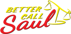Better Call Saul 3 black comedy crime drama tv serial wiki, Coors infinity show timings, Barc & TRP rating this week, hosts, pics, Title Songs