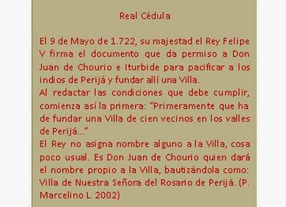 villa-del-rosario-de-perija-celebra-294-fundacion-historia