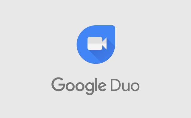 تطبيق Google Duo يعمل على تسهيل إرسال رسائل الفيديو