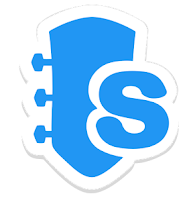 Songsterr Guitar Tabs & Chords v1.8.5 Apk