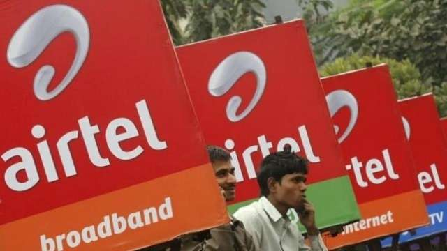 Competition for JioPhone? Airtel to launch Rs 2000 smartphone in October