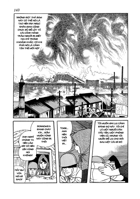 Adolf chap 33 trang 7