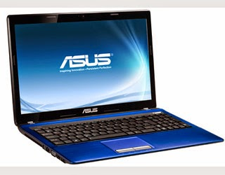 atkacpi driver and hotkey related utilities asus k53s