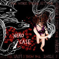 The Top 50 Albums of 2013: 15. Neko Case - The Worse Things Get, the Harder I Fight, the Harder I Fight, the More I Love You