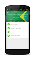 Cartão do SUS online aplicativo