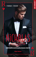 http://lachroniquedespassions.blogspot.fr/2018/01/nicholas-royally-screwed-d-emma-chase.html