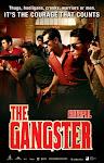 Luật Sống Còn - The Gangster (Gangster Antapan)