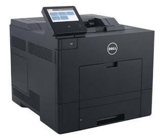 Dell S3840cdn Driver Download, Review And Price
